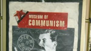 Stalins Zeigefinger und das Lachen von Václav Havel