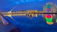 Irland: Die nächste Sintflut kommt schon früh genug