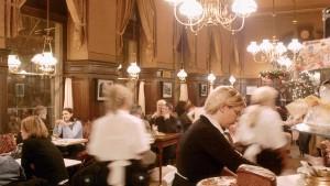 Café Grantler