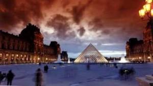 Das Finale in Paris: Mit oder ohne Tour sehenswert