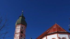 www.klosterurlaub