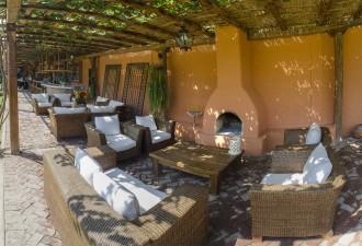Peru hat die beste Küche Lateinamerikas