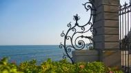 In Newport trieb der amerikanische Traum die üppigsten Blüten. Und die Gebrüder Brandt zogen Blumenschmuck für rauschende Feste wie bei den Gatsbys.
