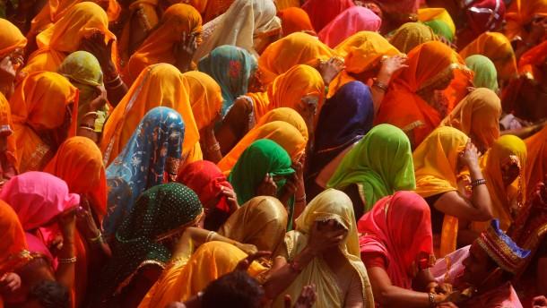 Männer suchen frauen delhi