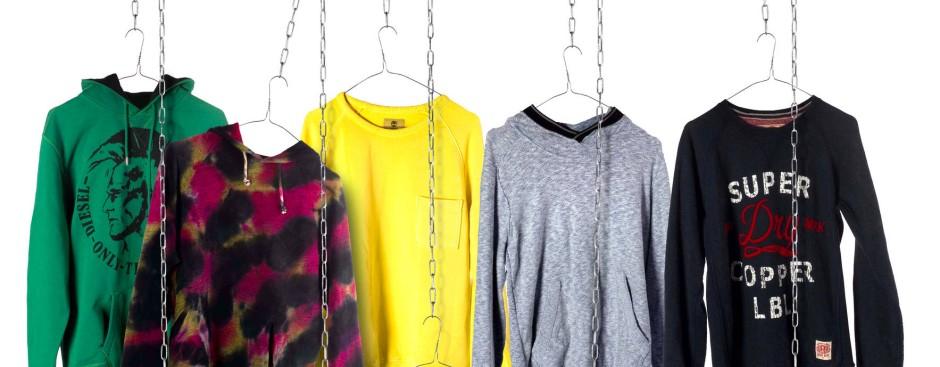 Https Www Faz Net Aktuell Stil Mode Design Mode Dresscodes Extreme