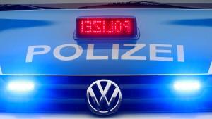 polizei kleiner waffenschein