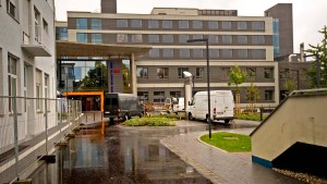 Klinikum Hanau im Visier der Staatsanwälte