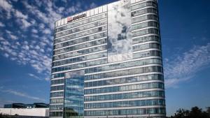 Das neue Interesse am Standort Frankfurt