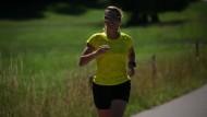Ausdauersport als Lebenselexier