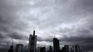 Volksbanken sollen mit Energiewende Geld verdienen