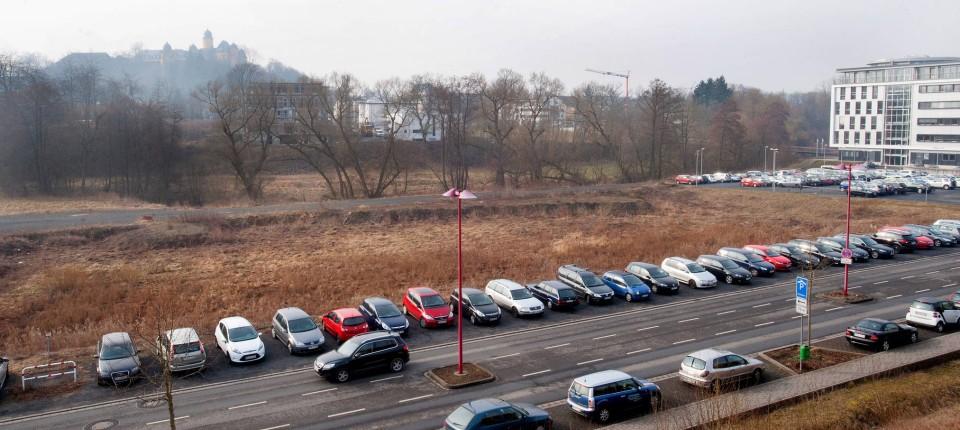 Factory Outlet in Montabaur: Zur Schnäppchenjagd in den Westerwald ...