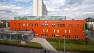 Kliniken Höchst und Main-Taunus bilden Verbund