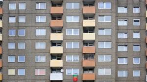 Konsens über Dissens zum Wohnungsbau