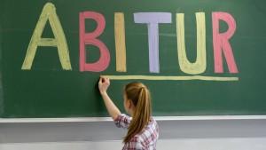 Studentin muss 400 Euro Geldstrafe zahlen
