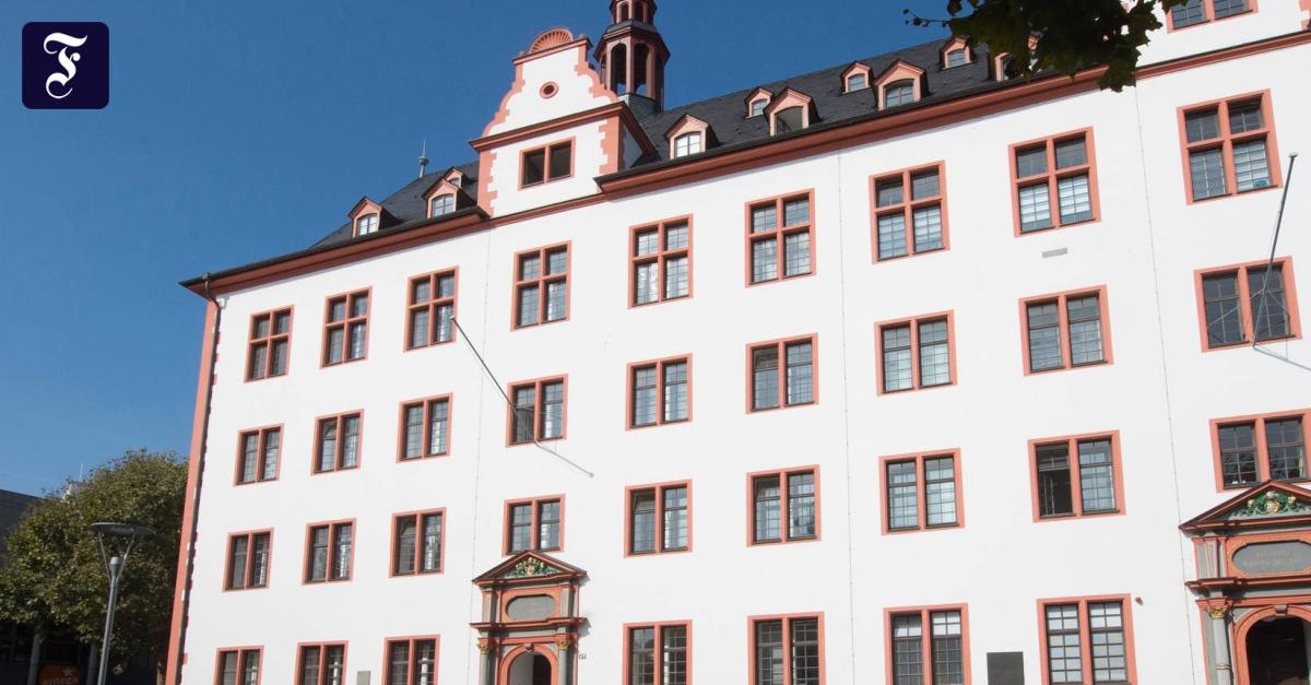 Uni Mainz Office