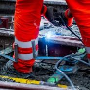 """Ausbau: Der Verkehrsdezernent kündigt eine """"Investitionsoffensive"""" für den öffentlichen Nahverkehr in Frankfurt an"""