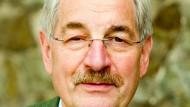 Bereut seine Aussagen nicht: Hans-Jürgen Irmer von der CDU.