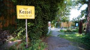Kassel soll über Kultur am Bahnhof diskutieren