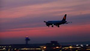 Für Anrainer eine Farce, für Airlines völlig überzogen