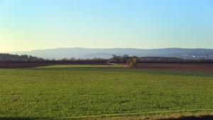Zum Ackerpreis kaufen und als Bauland veräußern