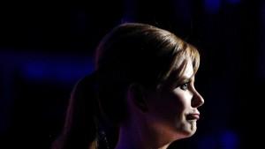 Nicole Kidman dreht in Wiesbaden