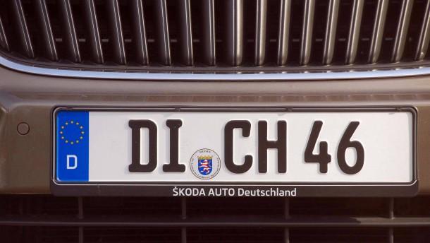 DI-CK und DI-CH fahren wieder