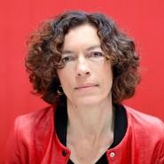 Schreibt: Autorin Anne Weber wird neue Stadtschreiberin von Bergen-Enkheim