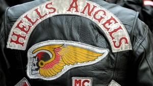 Hells-Angels-Verbot wird überprüft