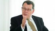 FDP für mehr Wirtschaft im Unterricht