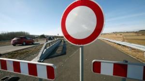 Autobahn 44 darf gebaut werden