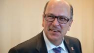 Schwarz-Grün will Soziales vor Sparkurs retten