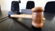 Kontrolleur-Diebe zu Bewährungsstrafen verurteilt