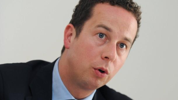 """FDP: """"Zehn Landkreise sind genug"""""""