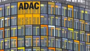 ADAC baut Haus für Manager als Geldanlage
