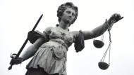 Staatsanwaltschaft Frankfurt erhebt Anklage