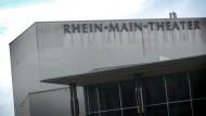Geplatzt: Der Traum von der Wiederbelebung des vor 20 Jahren erbauten Musicaltheaters in Niedernhausen