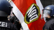 Wahlämter prüfen NPD-Kandidatenlisten