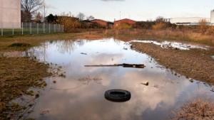 Hanauer Großprojekt Kinzigbogen gescheitert