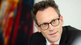 Für die CDU ist Feldmanns Erklärung ein schlechter Witz