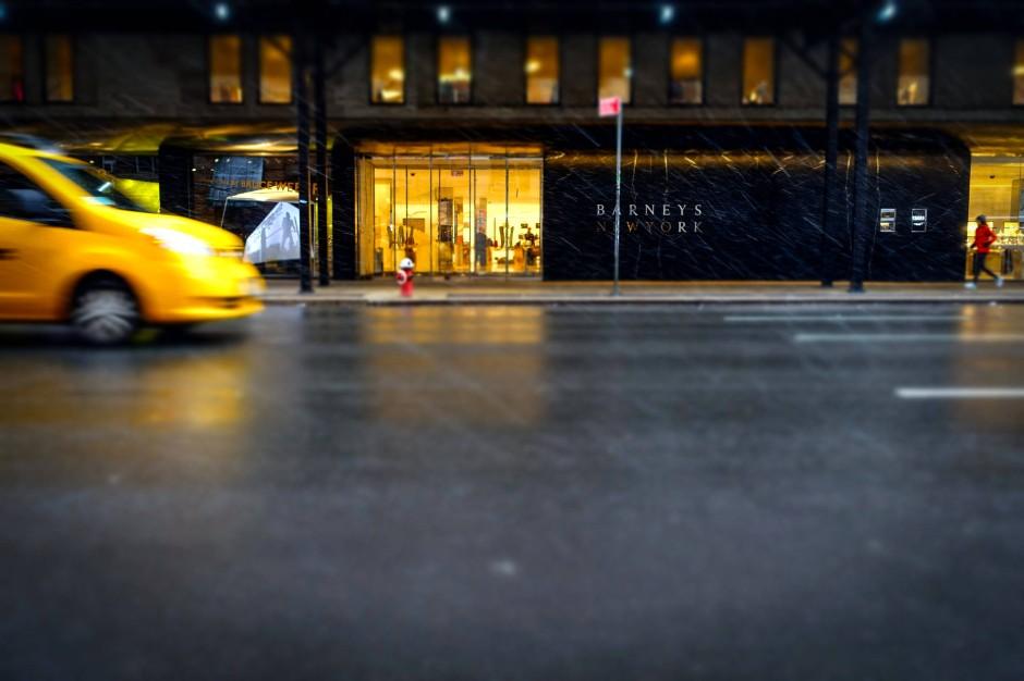 jetzt-auch-downtown-das-neue.jpg