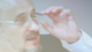 SPD sorgt mit Wende pro Hoffmann für Gesprächsstoff