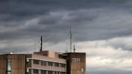IBM gibt Standort Mainz auf