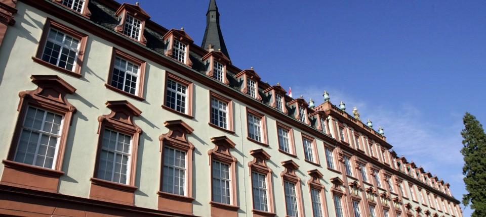 Elfenbeinmuseum Im Erbacher Schloss Ist Gerettet