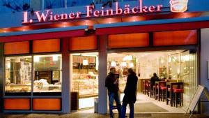 Wiener Feinbäckerei will 2014 Verlustzone verlassen