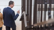 Abgang: Florian Rentsch verlässt den Landtag