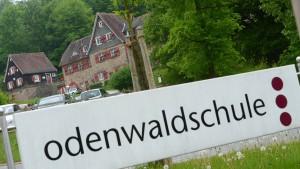 Odenwaldschule beschließt Kurswechsel