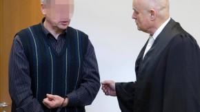 Prozess gegen Agentenpaar aus Russland