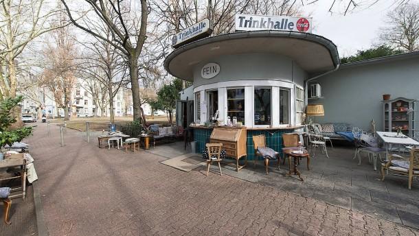 """""""Frankfurt machen"""" auch mit jungen Leuten"""