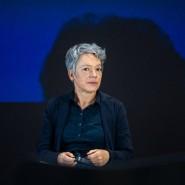 Will weiter für ein Kinder- und Jugendtheater am Zoo kämpfen: Kulturdezernentin Ina Hartwig