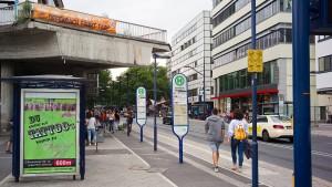 Offenbach auf dem richtigen Weg